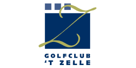 Golfclub-t-Zelle-Hengelo