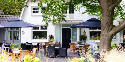 Restaurant heeren van Wolfersveen Zelhem