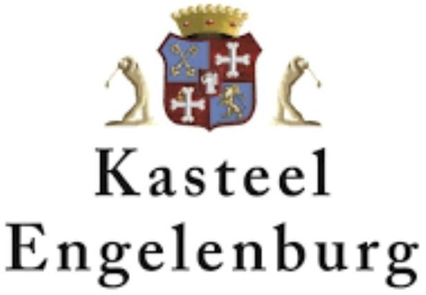 Kasteel Engelenburg Brummen